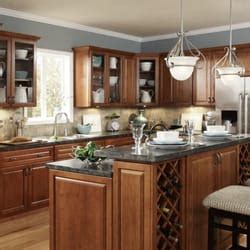 Kitchen Cabinets Woburn Ma by Cabinets To Go Kitchen Bath Woburn Ma Yelp