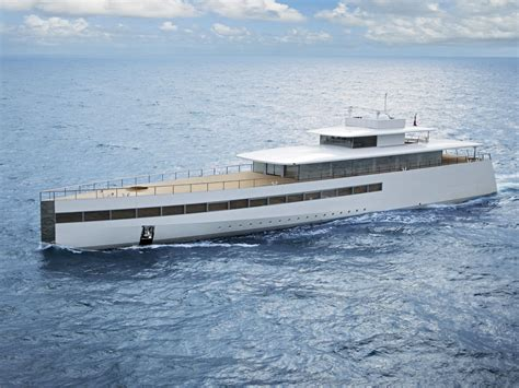 sailing boat jobs steve jobs yacht google search massala bay pinterest