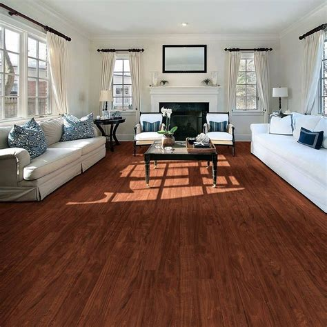 Which Is Better Luxury Vinyl Plank Or Laminate - is luxury vinyl tile lvt better than laminate wood