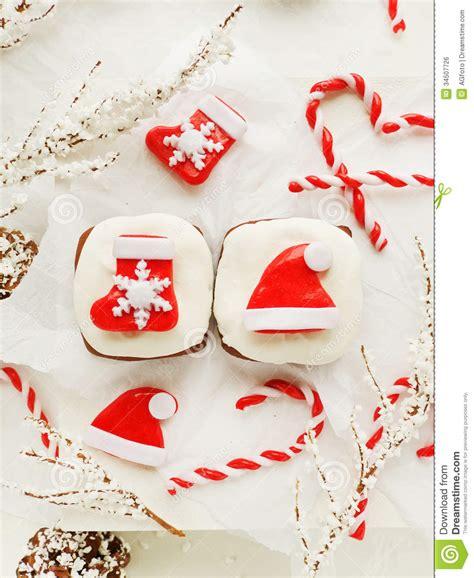 christmas time snacks snacks royalty free stock image image 34507726