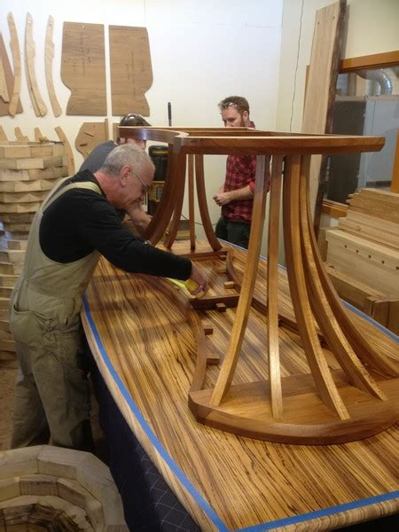 woodworking courses melbourne 30 new woodworking class melbourne egorlin