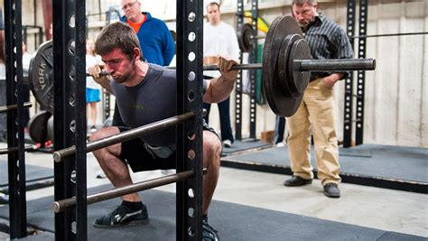 mark rippetoe bench press image gallery mark rippetoe