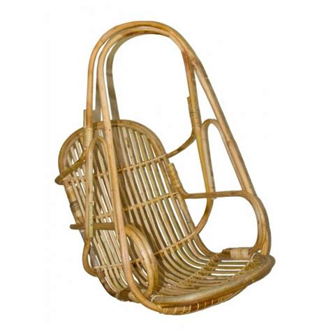 bamboo swing chair in chennai the 25 best indoor hanging chairs ideas on