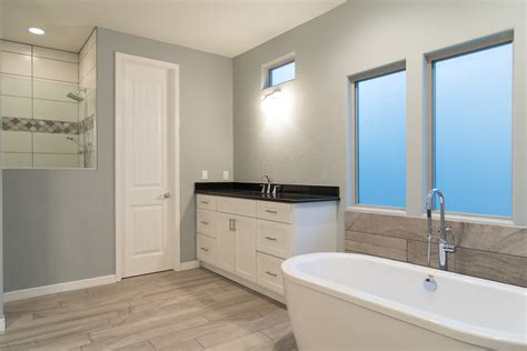 bathroom remodeling el paso bathroom vanities el paso 28 bathroom remodeling el paso