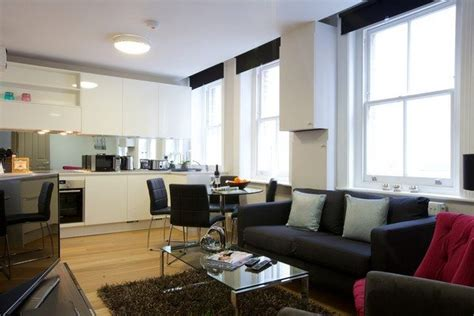 short stay appartments london fitzrovia apartments short stay accommodation london