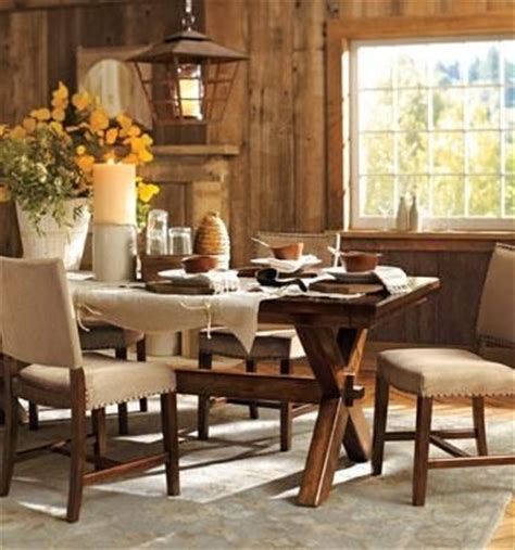28 best images about pottery barn decorating ideas on