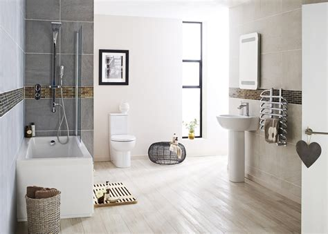 bathrooms on finance flexible finance packages for your dream bathroom