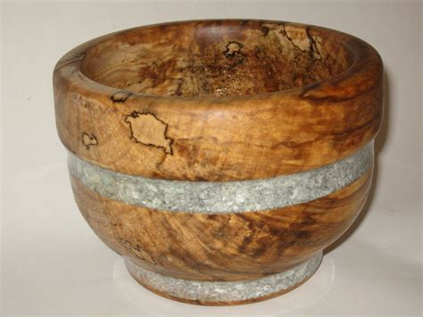 woodworking turning wood turning wooden bowls pdf plans