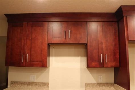 a closer look at the quaint shaker cabinets cabinets direct