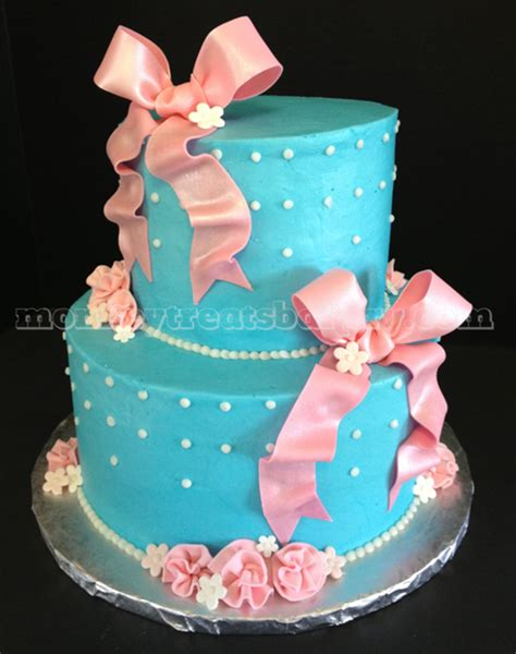 Colorful Baby Shower Cakes by Colorful Baby Shower Cakes Baby Shower Invitations