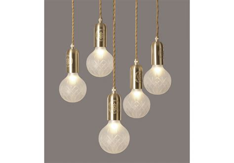 pendant bulb lighting bulb broom pendant l milia shop