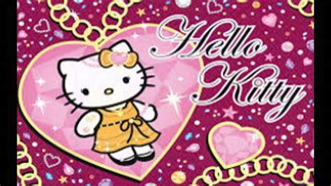 wallpaper hello kitty terbaru 2016 wallpapers hello kitty terbaru on markinternational info