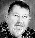 richard neeland obituary corfu new york legacy