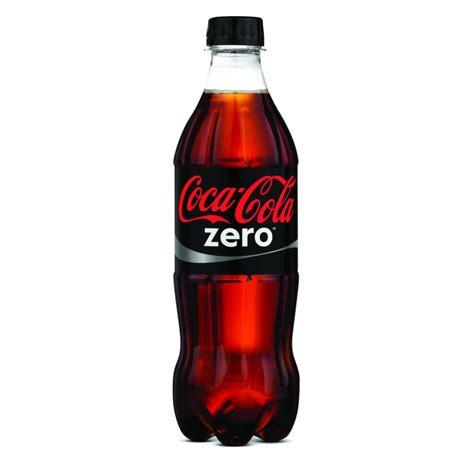 coca zero coca cola zero bing images