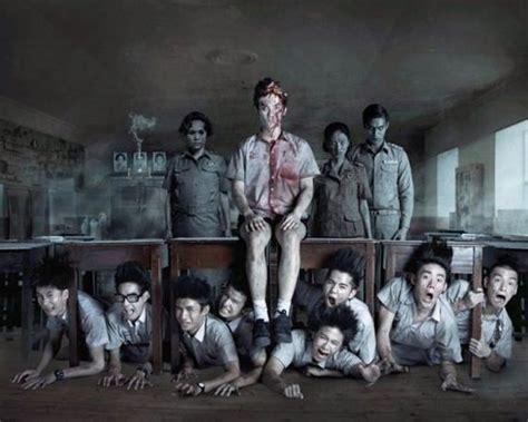 film horor thailand make me sudder 10 film komedi thailand yang paling lucu dan konyol