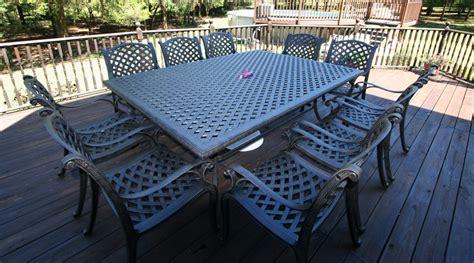 outdoorlivingmadeeasy dwl patio furniture 01