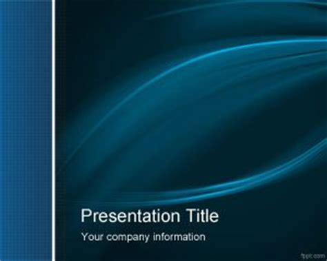 powerpoint templates free philosophy free space cosmos powerpoint template
