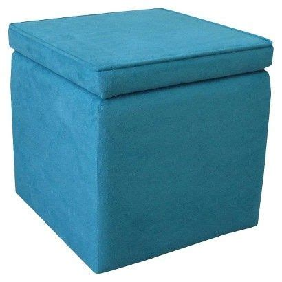 college dorm storage ottoman use this to store your towels and then you also have a