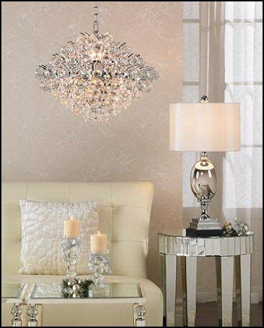 hollywood glamour bedroom design dazzle 17 best images about hollywood glam office spare bedroom