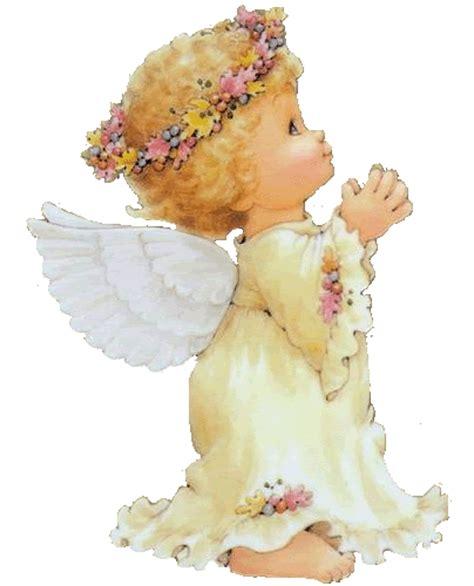 imagenes angelitos orando angelitos orando imagui