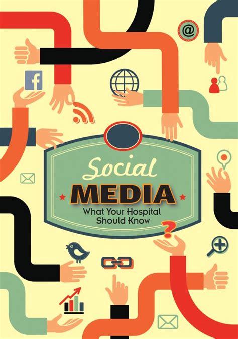 design poster social media buy essay online cheap social media should be regulated