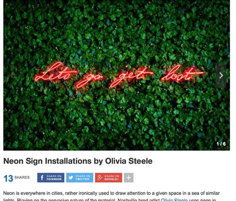 neon light installation on wall green wall with neon light wedding ideas