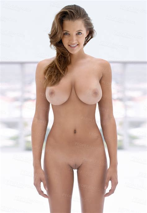 Alyssa Arce Naked Photos TheFappening