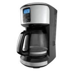 black decker coffee pot black decker 12 cup programmable coffee maker target