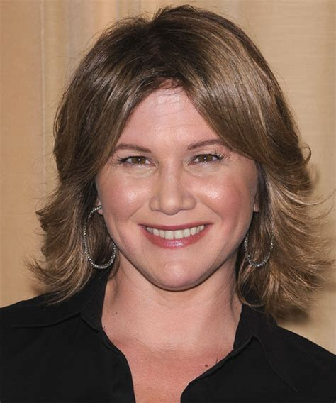 tracy gold tracey gold hairstyles for 2017 celebrity hairstyles by