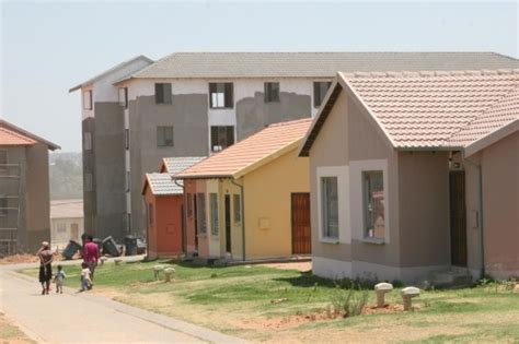 low cost homes sa s best performing stock sees low cost housing boom