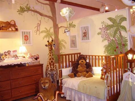 safari themed bedroom 15 ideas to design a jungle themed kids room kidsomania
