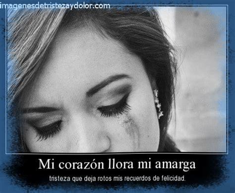 imagenes de amor triste llorando nost 225 lgicas palabras muy tristes para llorar cortas