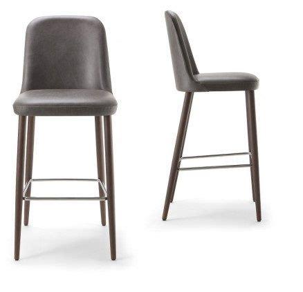 grey wooden bar stools amazing grey wood bar stools decor mbnanot