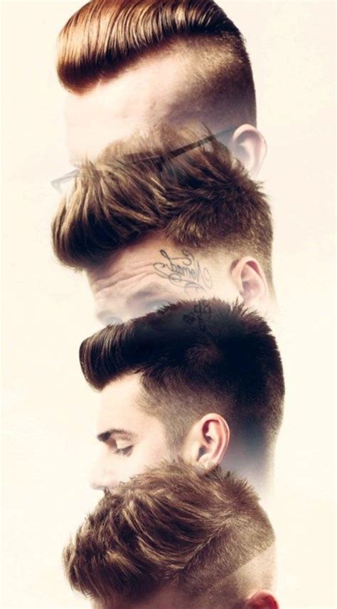 hairstyle design new 473 best new hair ideas 2016 2017 images on pinterest