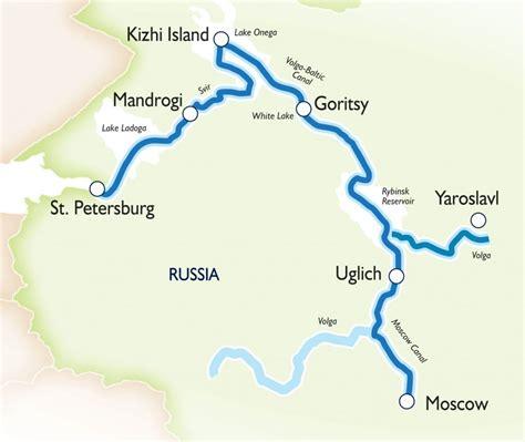 volga river fun   tours