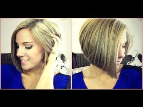 best brush for bob haircut thebeautybenefit01 on youtube how i round brush style my