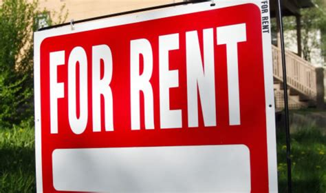 average rent for a one bedroom apartment average monthly rent for a one bedroom apartment in