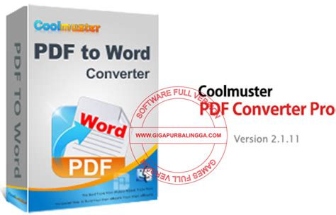 convert pdf to word full pdf converter pro v2 1 11 full crack pdf to word converter
