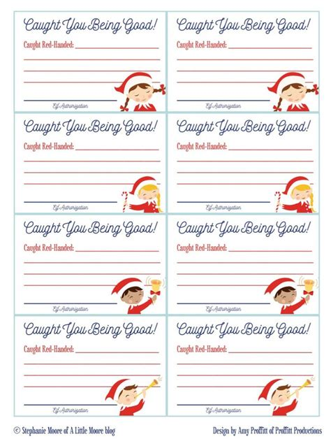 printable elf contract 1000 images about elf on the shelf ideas on pinterest