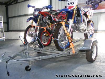 ikinci el motosiklet honda cbr   sport satilik