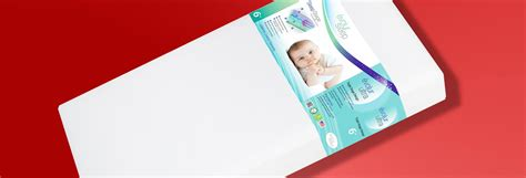 Crib Mattress Consumer Reports On Me Crib And Toddler Mattresses Recalled Consumer Reports