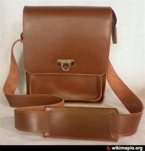Sandal Pria Kulit Asli Rasheda Gr 35 Big Size jual tas kulit asli tas kulit pria tas kulit wanita