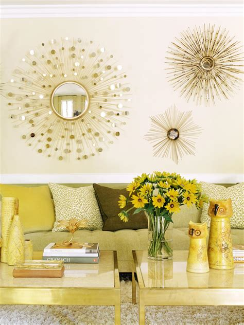 living room decorating ideas  mirrors ultimate home