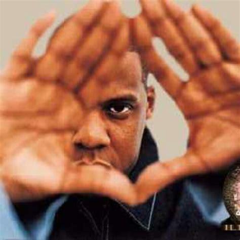 is z illuminati 22 best illuminati images on illuminati