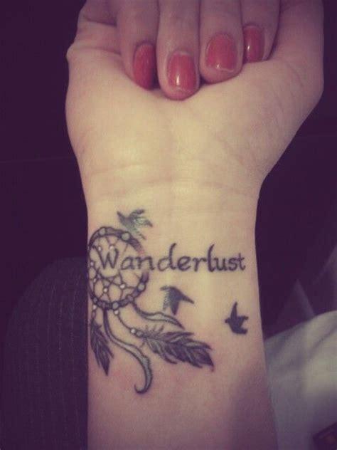 wanderlust tattoo ideas wanderlust tattoos on travel tattoos