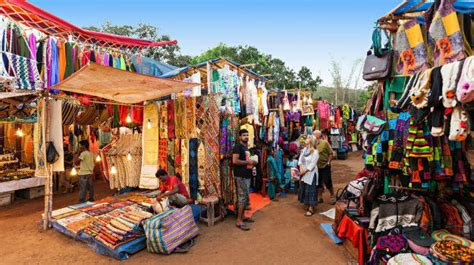 list of major textile shops in tamilnadu shopping for street markets of india list of top 5 market