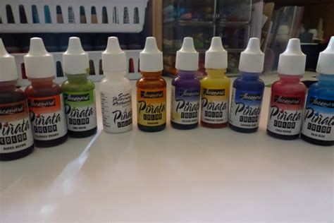 Can You Buy Alcohol With A Gift Card - alcohol inks on acetate challenge life s bounty