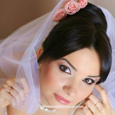 Wedding Hair And Makeup Wales by Hair Makeup Wedding Makeover Sydney New South Wales