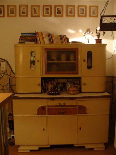 Wohnung 50er Jahre by K 252 Che Country Kitchen Wohnung 50er Jahre Sucht