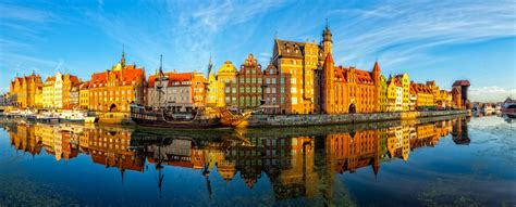 cheap and business class flights to poland air tickets from us iflyfirstclass